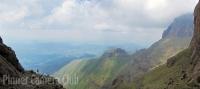 drakensberg-panorama